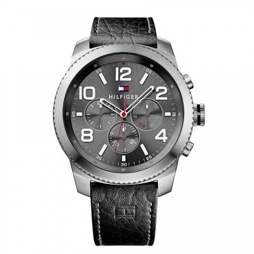tommy-hilfiger-1791110-heren-horloge-644-500×500