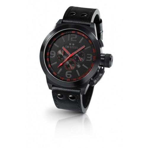 tw-steel-canteen-tw903-heren-horloge-204-500×500
