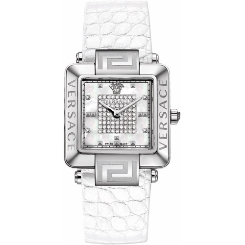versace-reve-carre-88q99sd97f-s001-dames-horloge-299-500×500