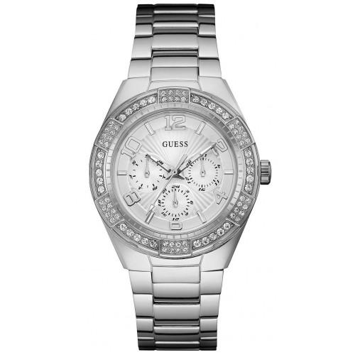 zegarek-guess-w0729l1-w0729l1_56b9f5869c731-500×500